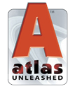 Atlas Unleashed