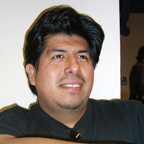 James Rodriguez – 'Jamie Rodriguez'