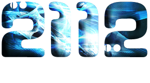 2112 Storyteller Logo 300pxl_RGB