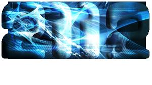 2112 Storyteller Logo 300pxl_RGB