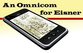 An Omnicom for Eisner