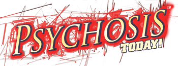 Psychosis TODAY! Logo 350x130