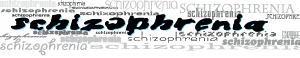 Schizophrenia Logo 300pxl_RGB