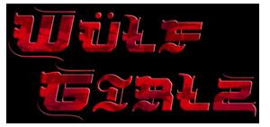 Wülf Girlz Logo 300pxl_RGB