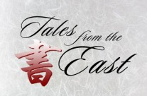 Tales from the East with Shawnti Therrien